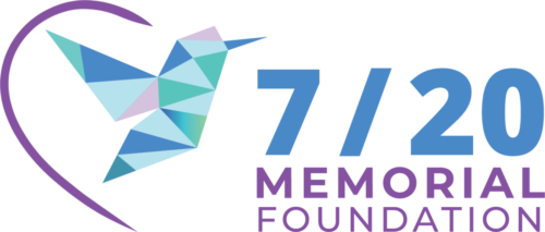 7/20 Memorial Foundation
