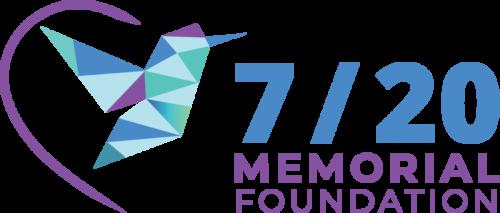 7/20 Memorial Foundation